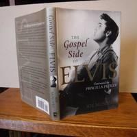 image of The Gospel Side of Elvis