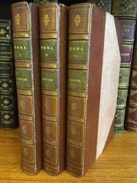 image of EMMA [THREE VOLUMES]