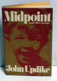 Midpoint and other Poems
