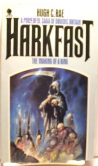 Harkfast: The Making of the King