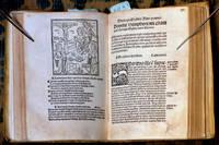De triplici disciplina cuius partes sunt: philosophia naturalis, medicina, theologia, moralis philosophia integrantes quadruvium.