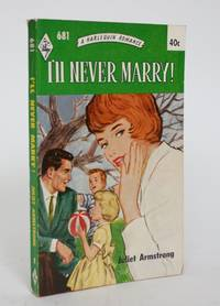 image of I'll Never Marry