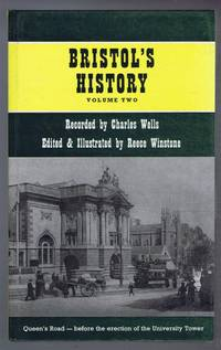 Bristol's History Volume Two