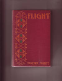 collectible copy of Flight