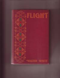 image of Flight