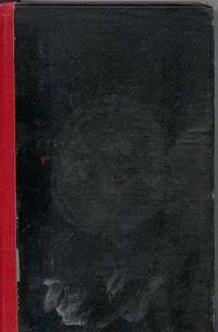 image of Excursions: Riverside Edition (Volume IX)