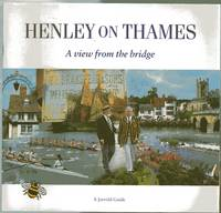 image of Henley on Thames