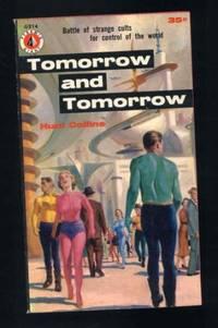 Tomorrow and Tomorrow. [Pyramid Giant G214]