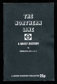 image of The Northern Line: A brief history