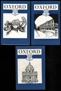 image of Oxford Magazine