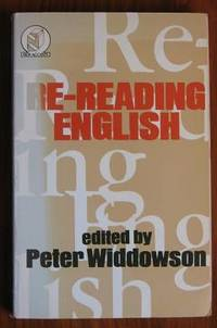 Re-Reading English