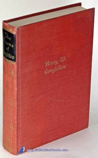 The Poems of  Henry Wadsworth Longfellow