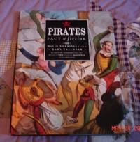 Pirates: Fact & Fiction