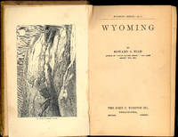 image of Wyoming. [Wyoming series ; no. 1]