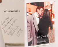 As Time Goes By [inscribed & signed]