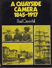 A Quayside Camera 1845-1917