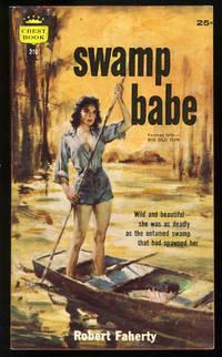 Swamp Babe. (Big Old Sun)