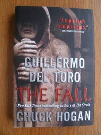 image of The Fall