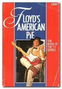 image of Floyd's American Pie