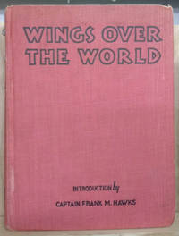 image of Wings over the World