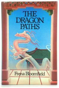 The Dragon Paths