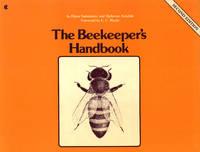 image of THE BEEKEEPER'S HANDBOOK