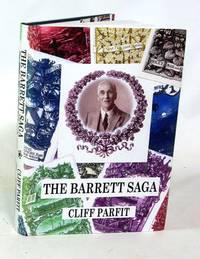 The Barrett Saga