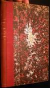 View Image 1 of 10 for Memoires Sur Les Grandes Gelees et Leurs Effets; Ou L'on Essaie De Determiner Ce Qu'il Faut Croire D... Inventory #27105