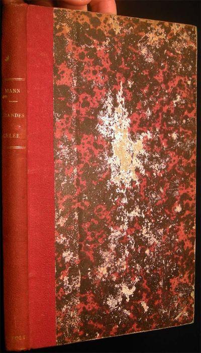 A Gand: Chez P.F. De Goesin, Imprimeur De Sa Majeste, Pour Le Comte De Flandre, 1792. (2) + (1) blan...