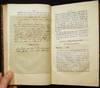 View Image 5 of 10 for Memoires Sur Les Grandes Gelees et Leurs Effets; Ou L'on Essaie De Determiner Ce Qu'il Faut Croire D... Inventory #27105