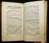 View Image 7 of 10 for Memoires Sur Les Grandes Gelees et Leurs Effets; Ou L'on Essaie De Determiner Ce Qu'il Faut Croire D... Inventory #27105