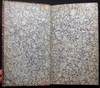View Image 9 of 10 for Memoires Sur Les Grandes Gelees et Leurs Effets; Ou L'on Essaie De Determiner Ce Qu'il Faut Croire D... Inventory #27105