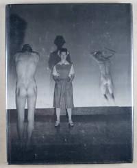 George Platt Lynes Photographs 1931-1955