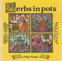 image of Herbs in Pots