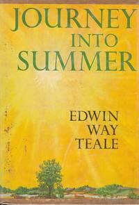 Journey Into Summer