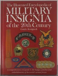 Militaria book