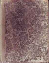 image of The Testament of Beauty (1st ed. 1930)
