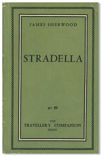 STRADELLA