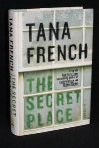 image of The Secret Place