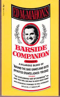 Barside bet