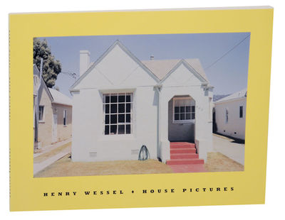 San Francisco, CA: Fraenkel Gallery, 1992. First edition. Oblong softcover. Exhibition catalog for a...