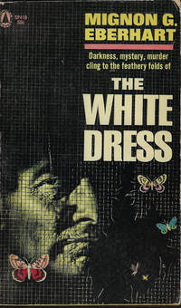image of THE WHITE DRESS