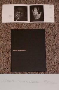 GARY SCHNEIDER: JOHN IN SIXTEEN PARTS