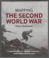 Mapping the Second World War The History of the War through Maps from 1939  to 1945