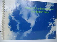 Atlas of the Seas Around the British Isles