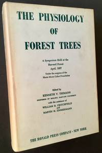 The Physiology of Forest Trees