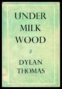 image of UNDER MILK WOOD - A Play for Voices