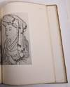 View Image 6 of 9 for Woodcuts of the Fifteenth Century in the Ashmolean Museum, Oxford Inventory #173883