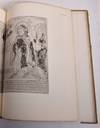 View Image 7 of 9 for Woodcuts of the Fifteenth Century in the Ashmolean Museum, Oxford Inventory #173883
