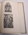 View Image 8 of 9 for Woodcuts of the Fifteenth Century in the Ashmolean Museum, Oxford Inventory #173883